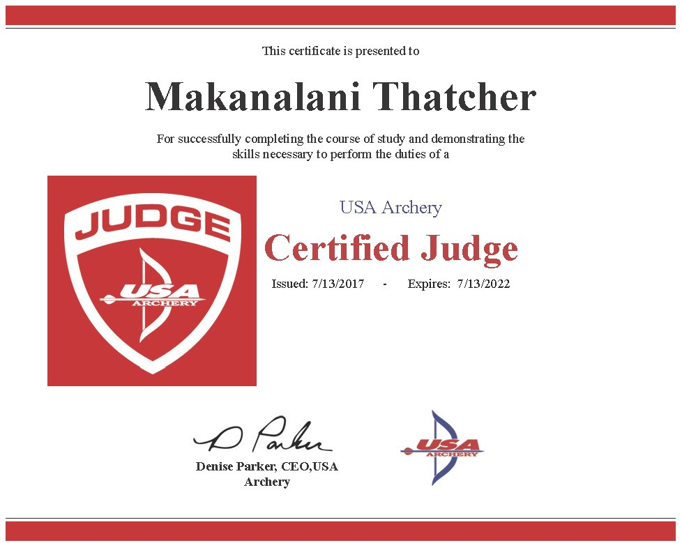 USAAJudgeCertificate20170713