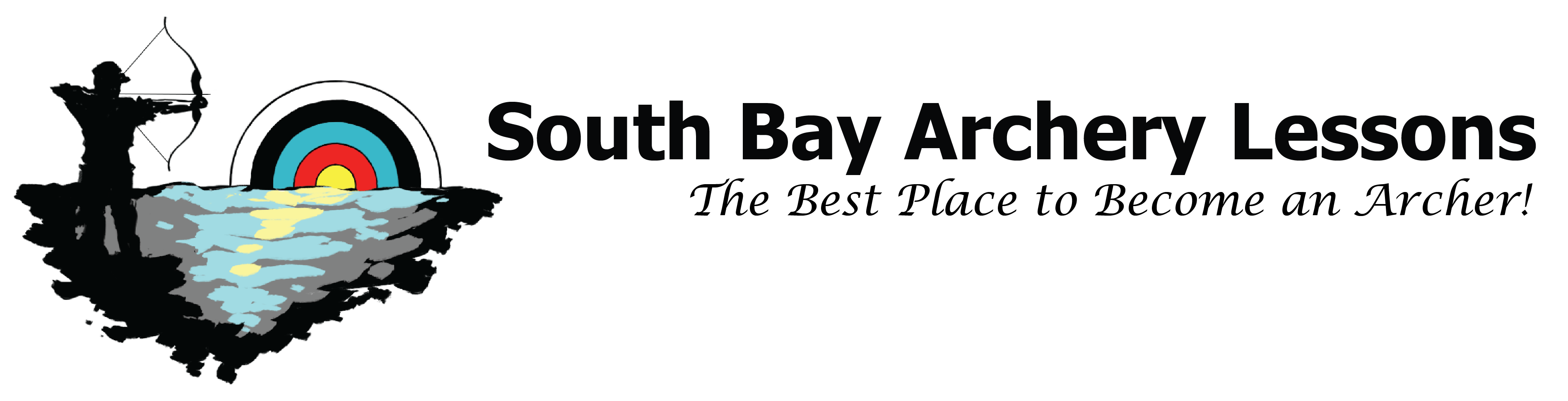 South Bay Archery Lessons