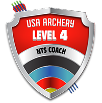 Level 4 Patch